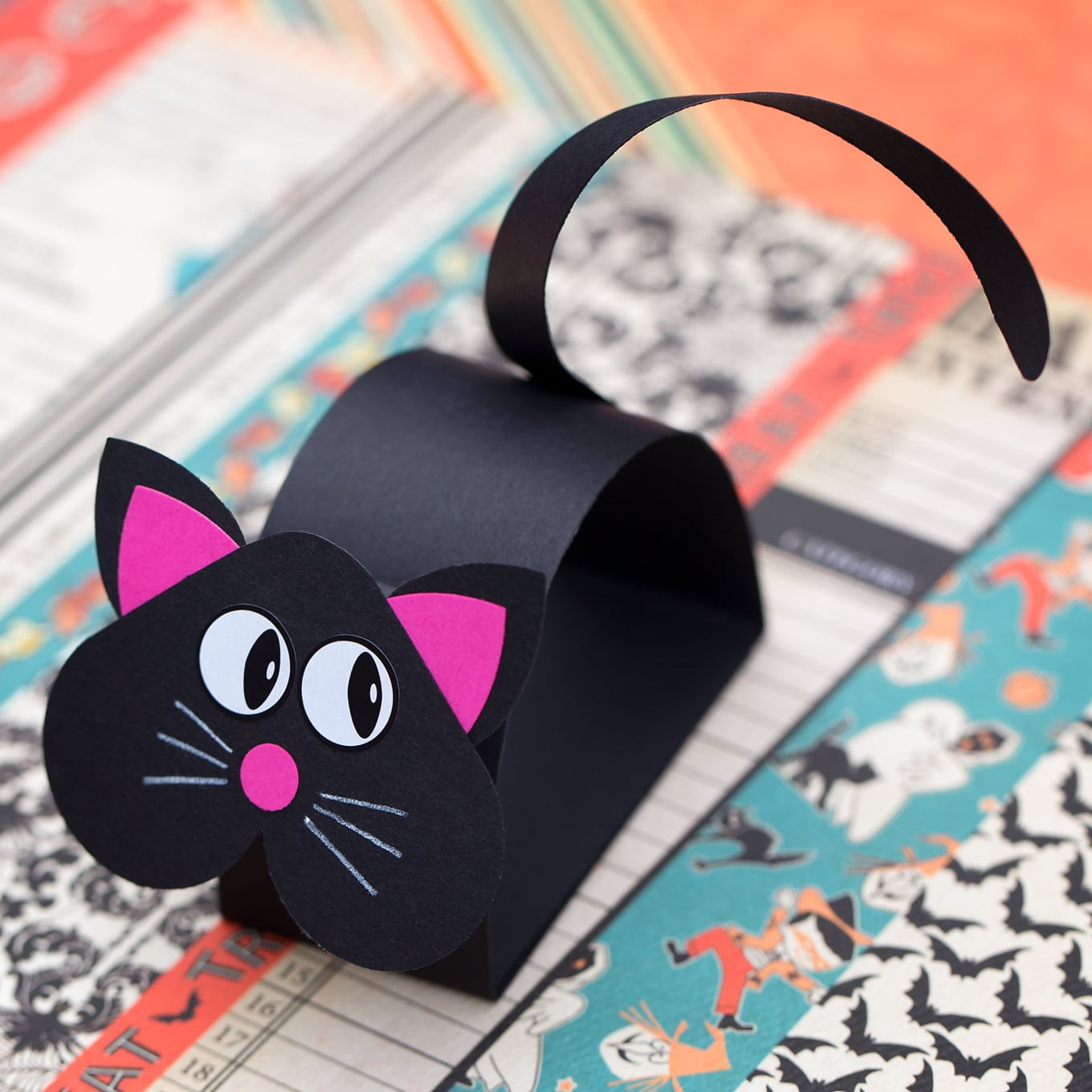 Black-Cat-Crafts