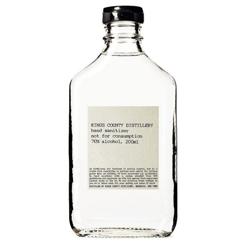 King County Bottle