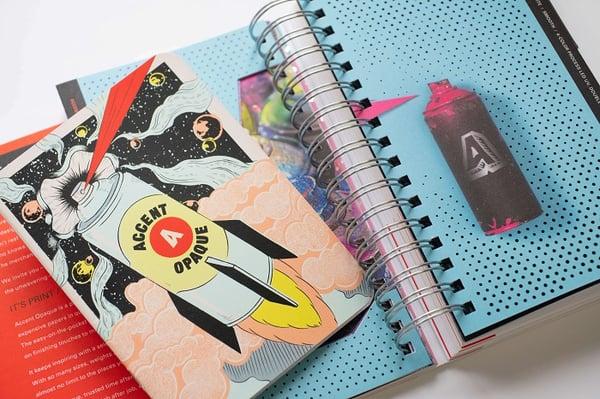 HOW 2019 sketchbooks1