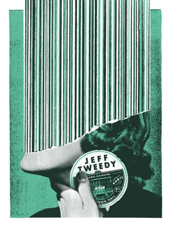 Jeff Tweedy_Wilco2