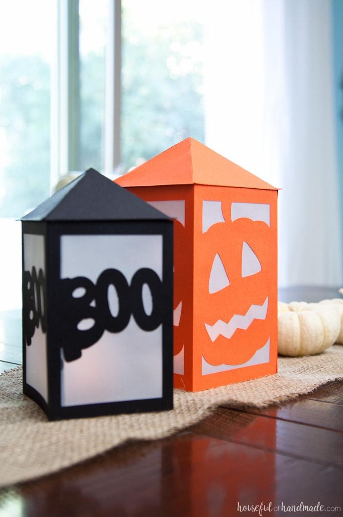 diy-paper-halloween-lanterns