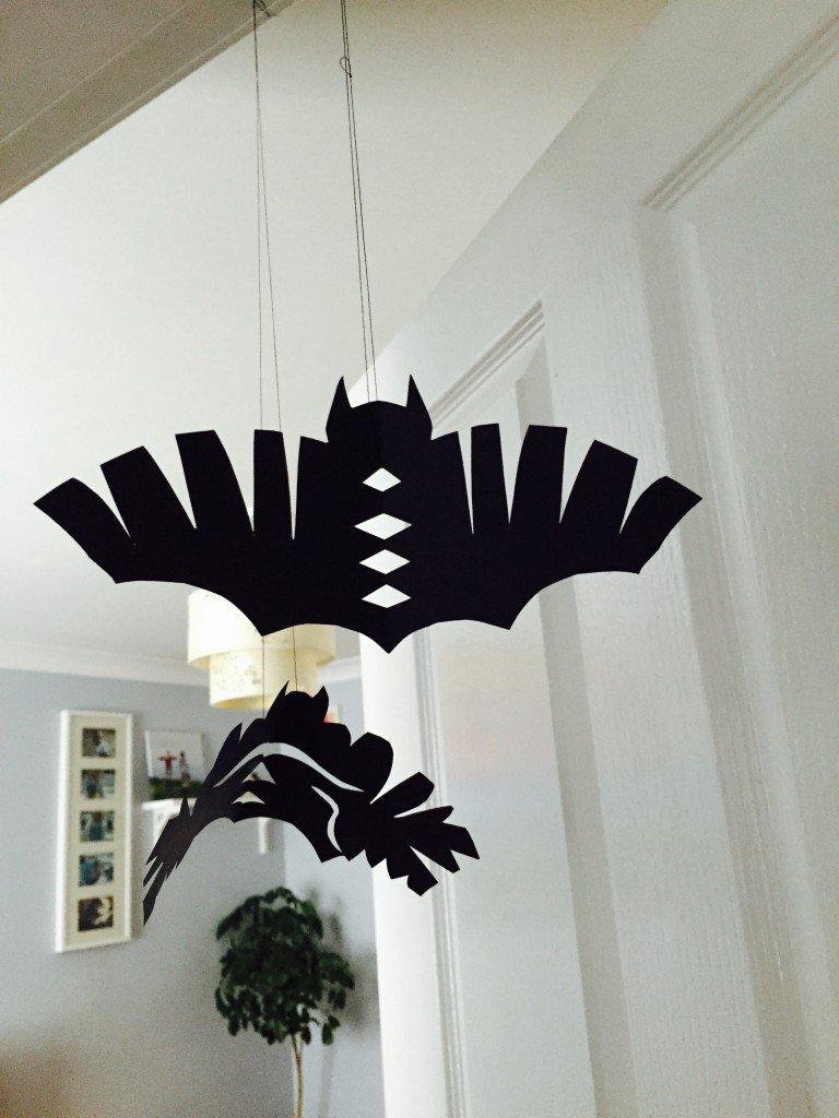 halloween-hanging-bats